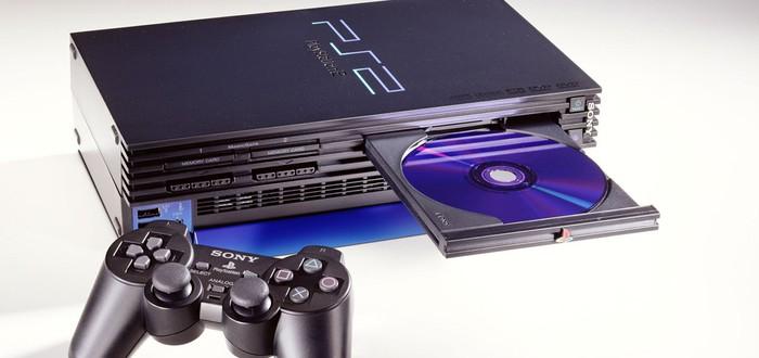 Sony официально прекратит поддержку PlayStation 2 совсем скоро