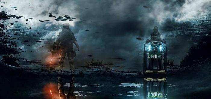 Состоялся релиз обновления Grim Sky для Rainbow Six Siege
