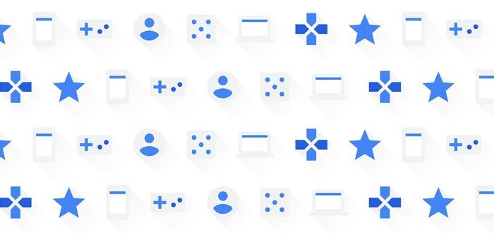 Google и Unity делают открытый и бесплатный инструмент матчмейкинга