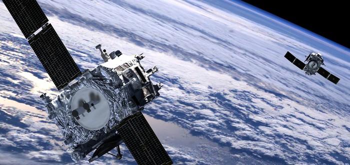 Новый спутник Китая будет следить за температурой морей