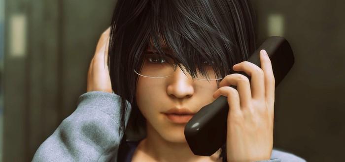 Как сделать японский PSN для скачивания японских демо, тем и другого контента