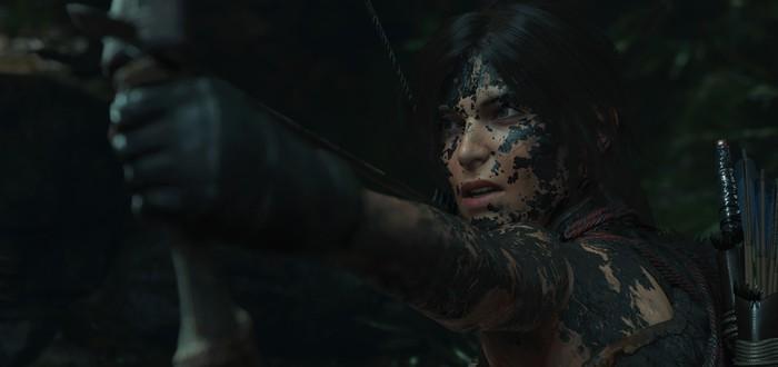 Все, что вам нужно знать о Shadow of the Tomb Raider