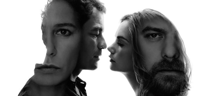 A Show To Go: The Affair от Showtime