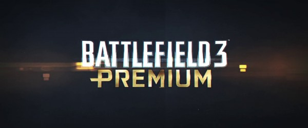 Battlefield 3: обнаружена лазейка с бесплатным получением Premiuma на PS3
