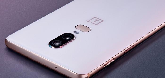 OnePlus собирается выпустить умный телевизор в 2019 году