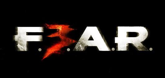 Кооператив F.E.A.R. 3