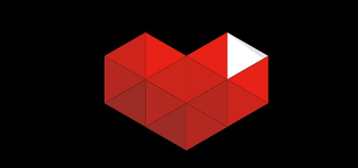 Google закрыл сайт YouTube Gaming