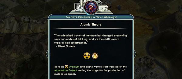 Sunday Science: создан супертяжелый Элемент 113?