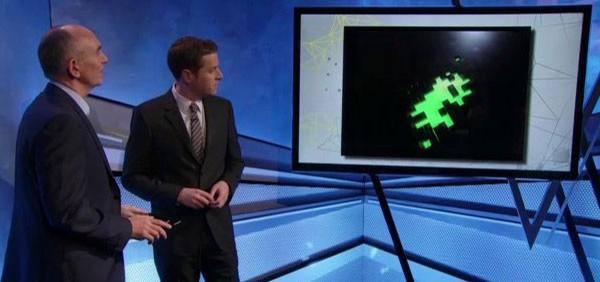 Питер Молинье: Внутри Curiosity не будет денег или Half-Life 3