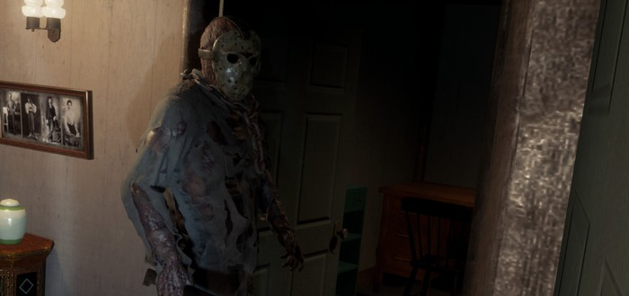 Friday The 13th: The Game сменила разработчика