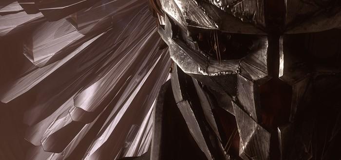 Разработчики Dishonored о будущем серии