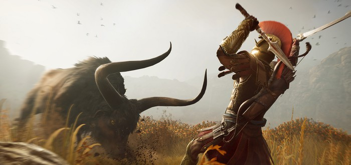 Vivendi планирует избавиться от всех акций Ubisoft в 2019 году