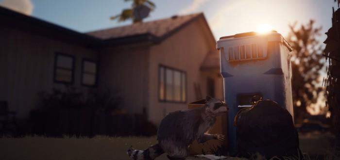 PC-версия Life is Strange 2 стартовала в четыре раза хуже Life Is Strange: Before The Storm