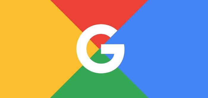 Best Buy случайно продал неанонсированный Google Chromecast 3
