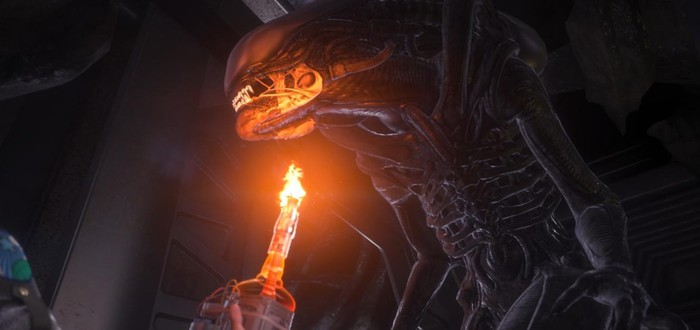 Комикс-сиквел Alien: Isolation расскажет об Аманде Рипли