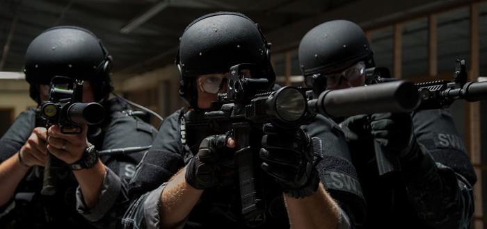 Полиция Сиэттла запустит антисваттинговую программу