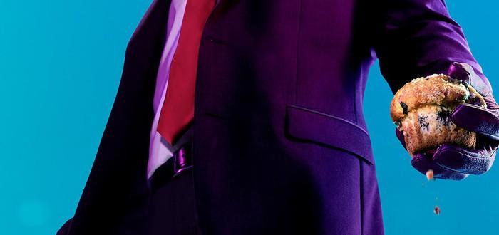 Арсенал наёмного убийцы в новом ролике Hitman 2