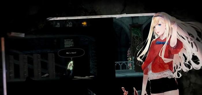 Релизный трейлер The Missing — новой игры автора Deadly Premonition