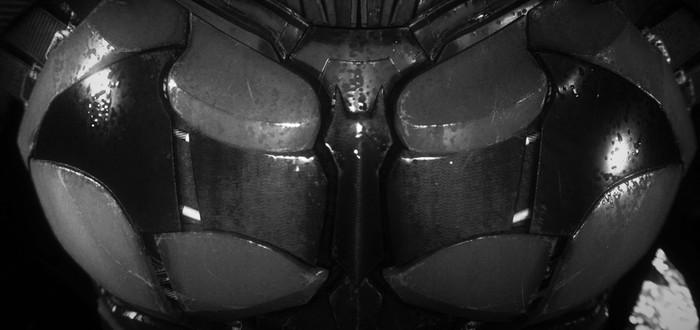 Слух: Rocksteady анонсирует новую игру про Бэтмена на X018