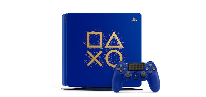 Sony подала в суд на американца за продажу взломанных PS4