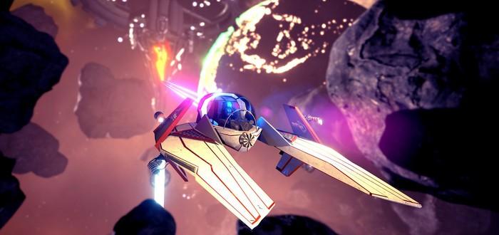 Инди-игра Evolvation вырвалась в топ Steam из-за ошибки разработчика