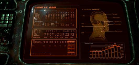 Редактор карт StarCraft II на этой неделе