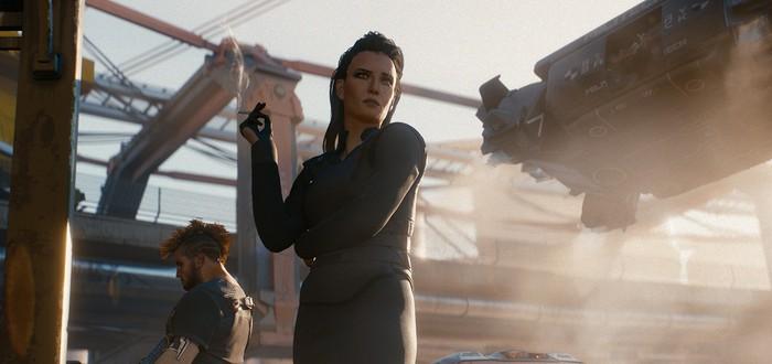 Аналитики: Cyberpunk 2077 может вызвать финансовые проблемы у CD Projekt