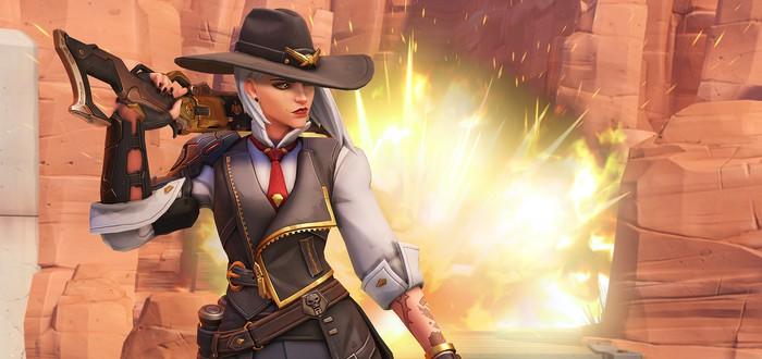 Стоимость акций Activision Blizzard упала на 4 доллара после выставки BlizzCon 2018
