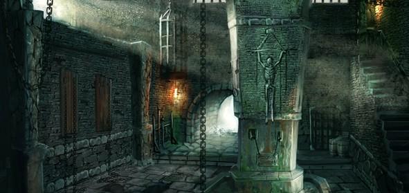 Neverwinter: новые скриншоты и трейлер