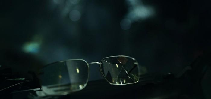 Студия Eidos поможет Crystal Dynamics в создании игры The Avengers