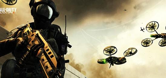 Call of Duty Black Ops 2: объявлена цена на Season Pass
