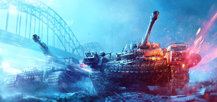 Баги, ошибки, зависания и вылеты Battlefield 5 — решения
