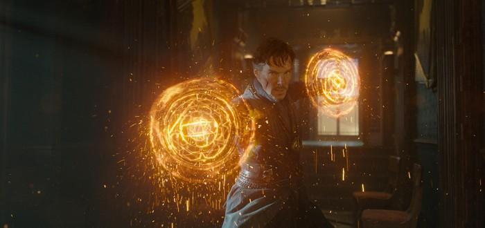 """В """"Мстители 4"""" не будет путешествий во времени, но будут параллельные вселенные"""