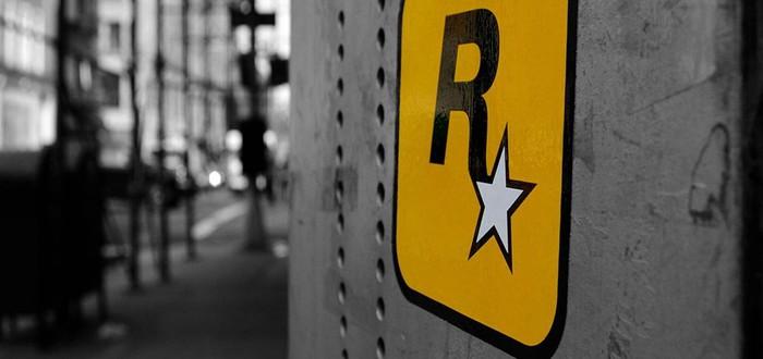 Компания Take-Two отказалась от торговой марки Agent