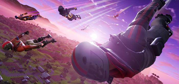 Глава Hi-Rez Studios считает, что Fortnite помогла в популяризации кроссплея