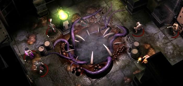 Warhammer Quest 2: The End Times в январе выйдет в Steam