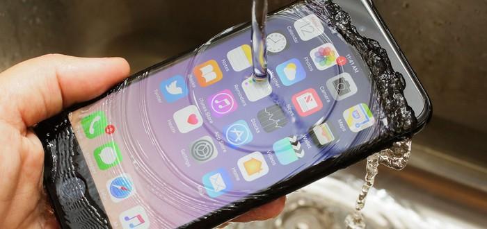 Bloomberg: Apple не станет добавлять 5G в iPhone 2019 года