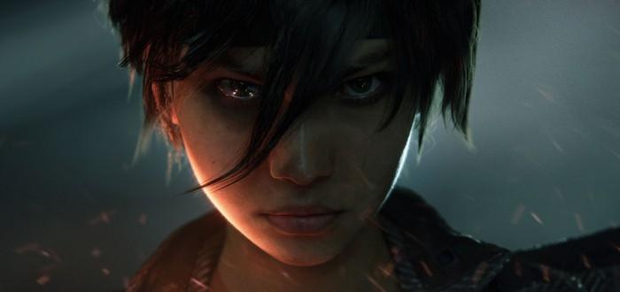 Ubisoft показала геймплей Beyond Good and Evil 2
