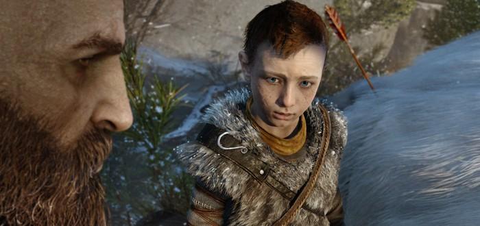 Sony больше заинтересована в одиночных сюжетных играх