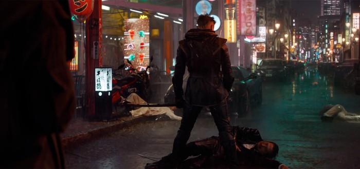 """Братья Руссо готовы работать с Marvel после """"Мстители: Финал"""""""