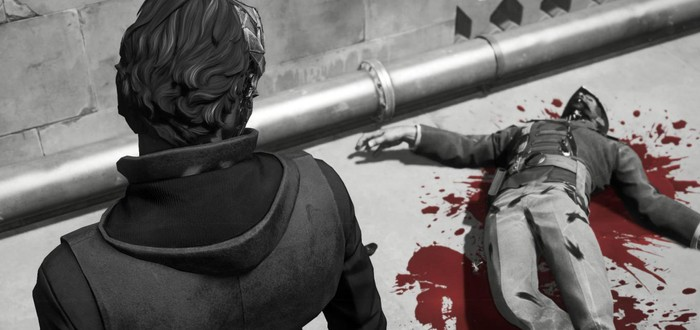 Из Dishonored 2 убрали Denuvo и добавили новый контент