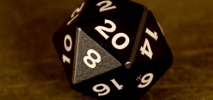 Результат выборов в Калифорнии решили с помощью игрального кубика