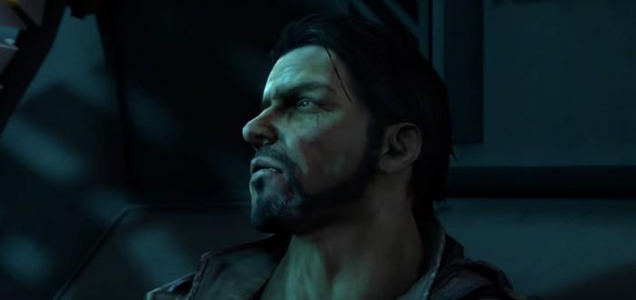 """Пародия на трейлер """"Мстителей: Финал"""" с героями игр Blizzard"""
