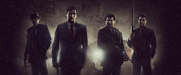 Mafia 3: 2K Czech ищет разработчика для супер-секретного AAA-тайтла