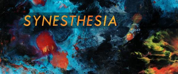 Sunday Science: Человек, который видит мир математикой... и другие синестеты