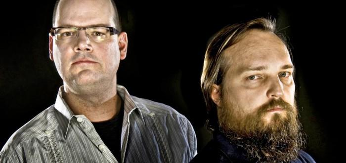 Основателей BioWare наградили Орденом Канады за вклад в игровую индустрию