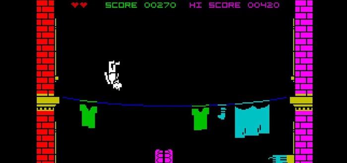 Создатели сериала Black Mirror выпустили настоящую версию игры из интерактивного эпизода Bandersnatch
