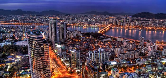 Корейский игровой гигант выставлен на продажу