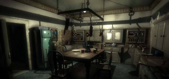Разработчики Ghost Theory обвинили Crytek в своих финансовых проблемах