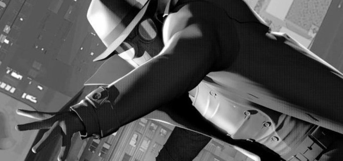 """Герои из мультфильма """"Человек-паук: Через вселенные"""" могут отправиться на ТВ"""